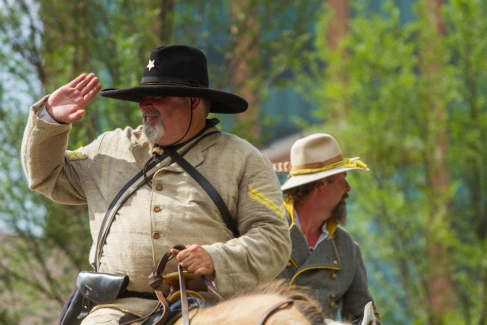 Little Johns Gettysburg a_10