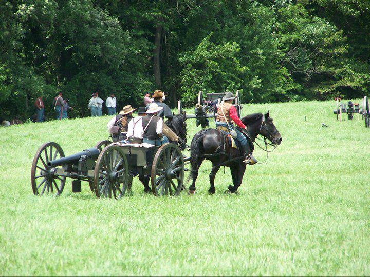 Little Johns Gettysburg a_11