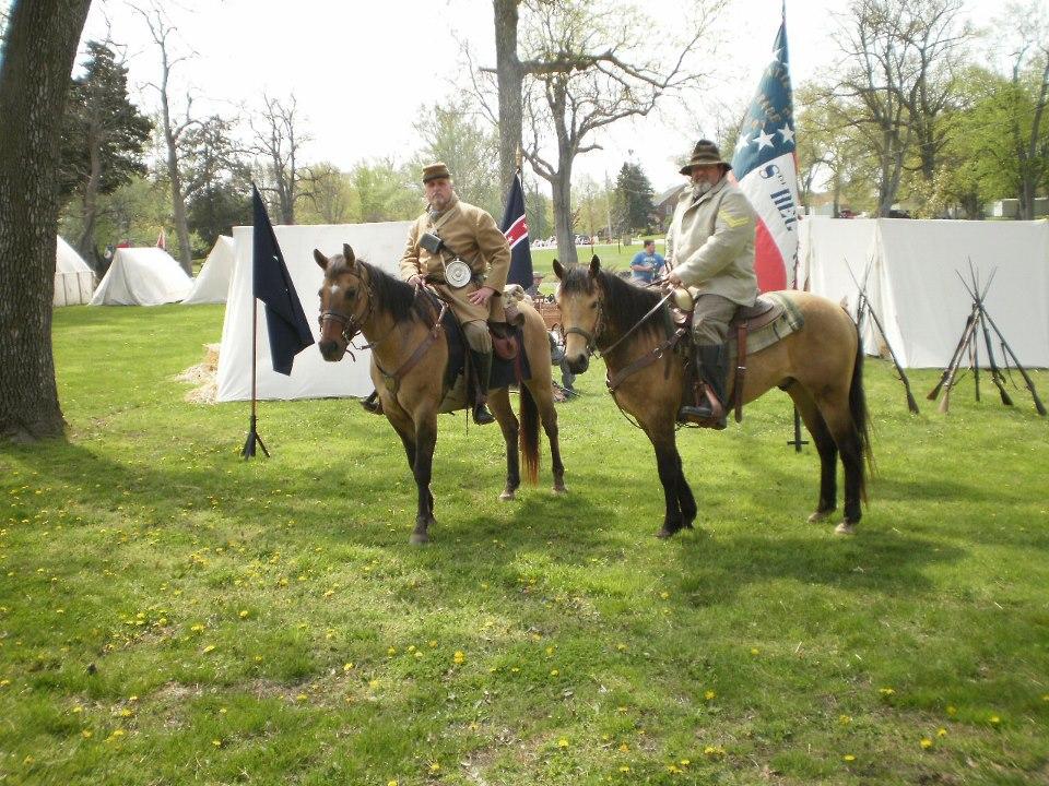 Little Johns Gettysburg a_12