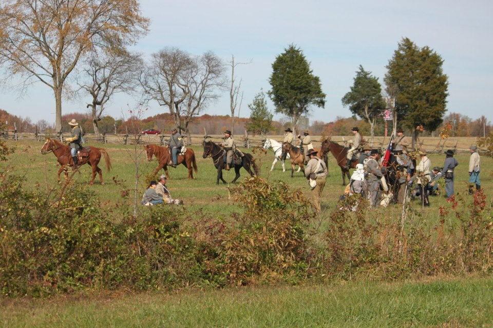 Little Johns Gettysburg a_13