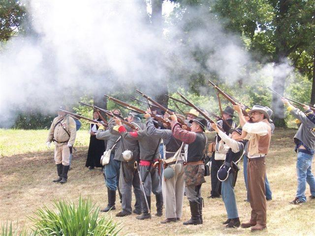 Little Johns Gettysburg a_2