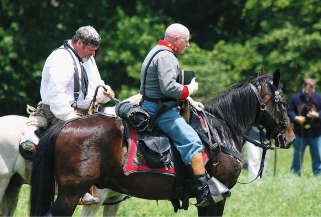 Little Johns Gettysburg a_3