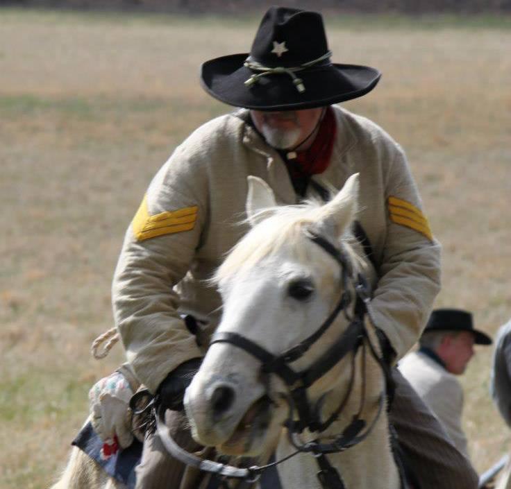 Little Johns Gettysburg a_5