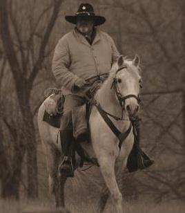 Little Johns Gettysburg a_7