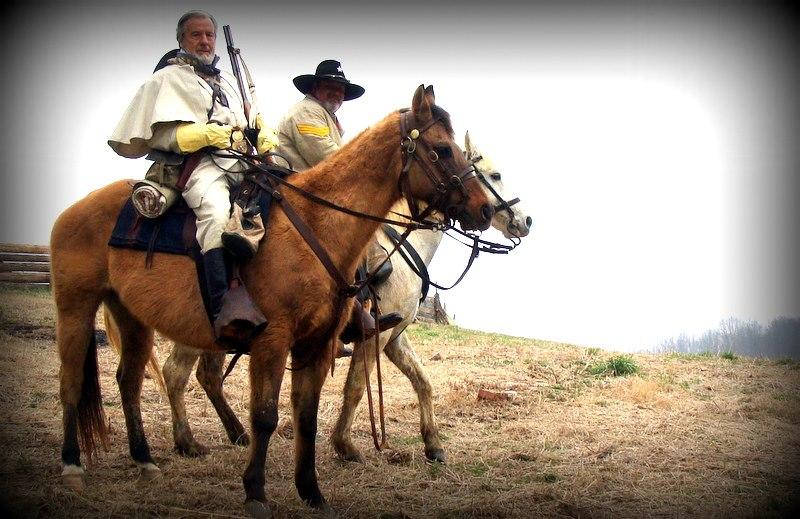 Little Johns Gettysburg a_9