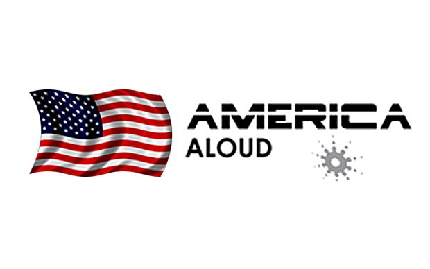 america-aloud