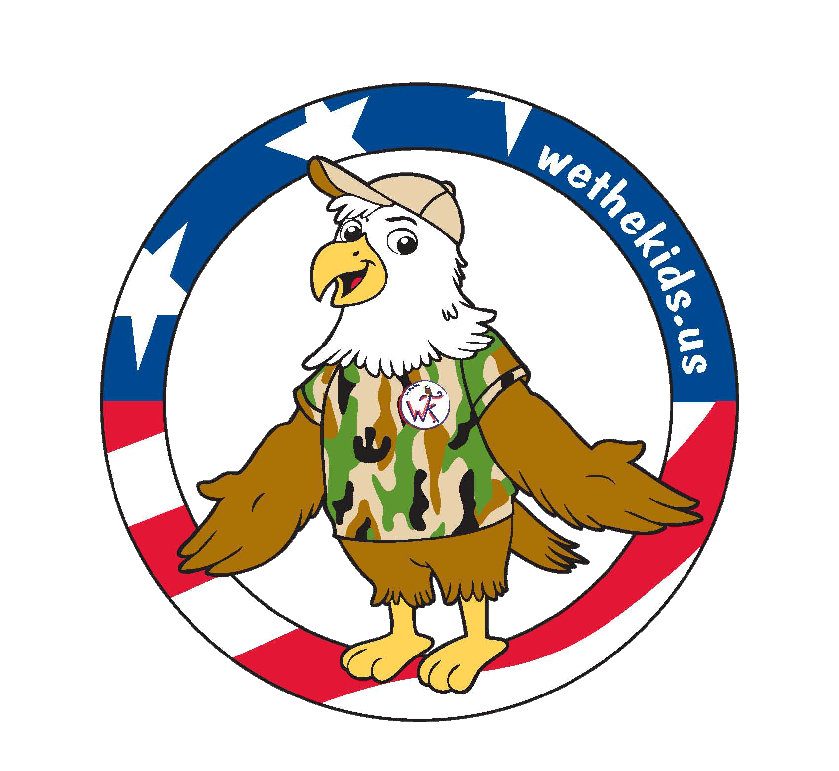 Billy-Eagle-vector-image_3