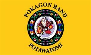 Pokagon Band Potawatomi