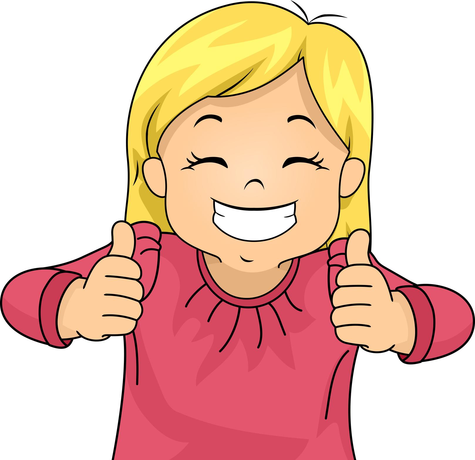 1236826_SMJPG_7TC69715M1537323M Baby girl 2 thumbs up